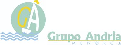 Grupo Andria